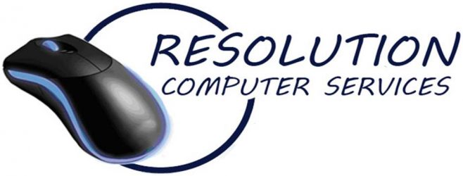 Resolution Computer Services